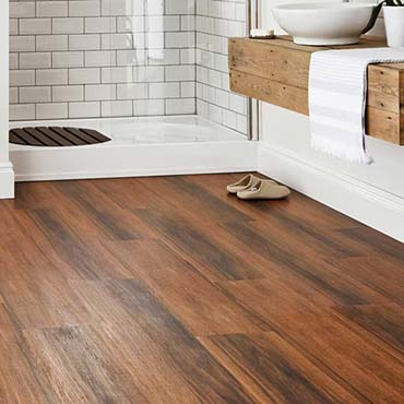 Karndean Design Flooring | Pittsburgh, PA