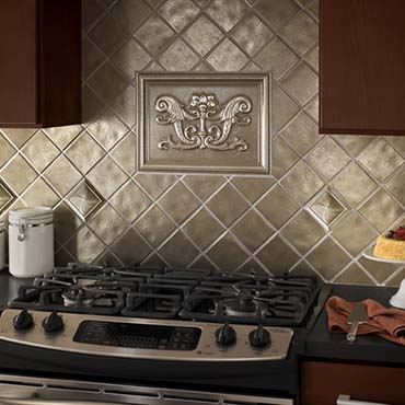 Questech Tile | Pittsburgh, PA