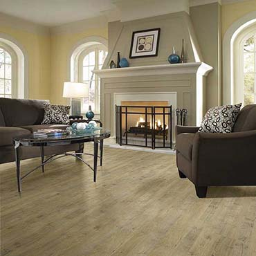Shaw Laminate Flooring in Mt Lebanon, PA