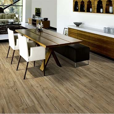 Kraus Luxury Vinyl Floors | Pittsburgh, PA