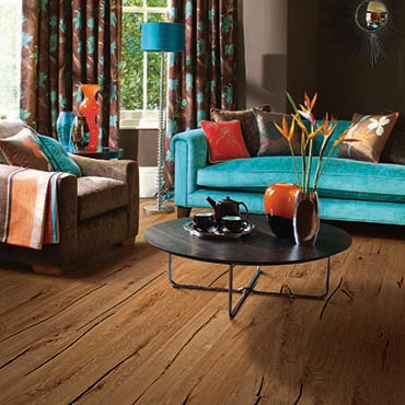 US Floors Hardwood  | Mt Lebanon, PA