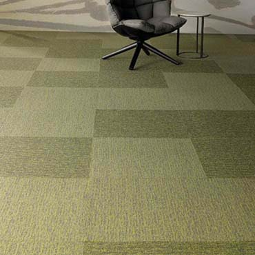 Patcraft Commercial Carpet | Pittsburgh, PA
