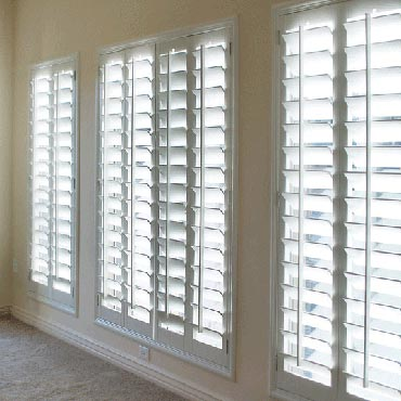 Hunter Douglas® | Mt Lebanon, PA