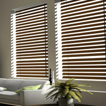 Levolor Blinds | Mt Lebanon, PA