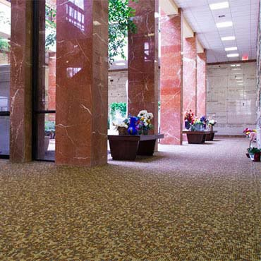 Mohawk Commercial Flooring | Pittsburgh, PA