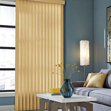 Graber® Window Treatments | Mt Lebanon, PA