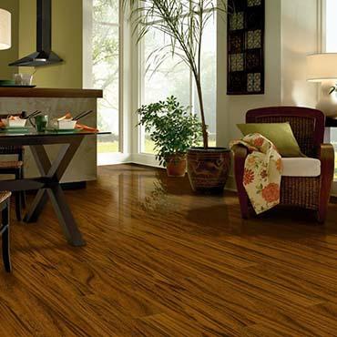 Stout Flooring Design Center, Laminate Flooring Pittsburgh