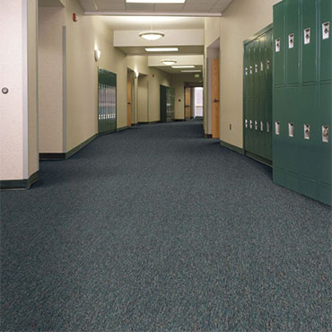 Philadelphia Commercial Carpet | Mt Lebanon, PA