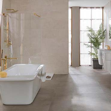 Porcelanosa® Tile | Pittsburgh, PA