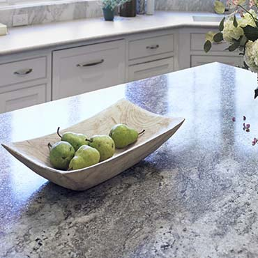 Formica® Surfacing | Pittsburgh, PA