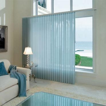 Kirsch® Window Treatments | Mt Lebanon, PA