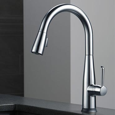 Delta Faucets in Mount Lebanon, PA