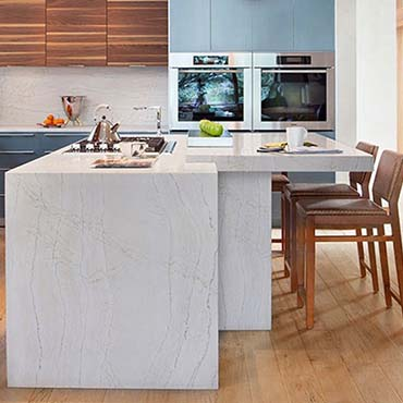 Cambria® Quartz Surfaces | Pittsburgh, PA