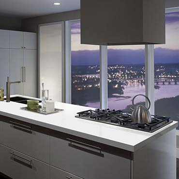 Corian® Solid Surfaces | Pittsburgh, PA
