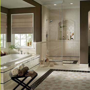 Crossville Porcelain Tile | Pittsburgh, PA
