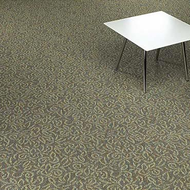 Mannington Commercial Carpet | Mt Lebanon, PA