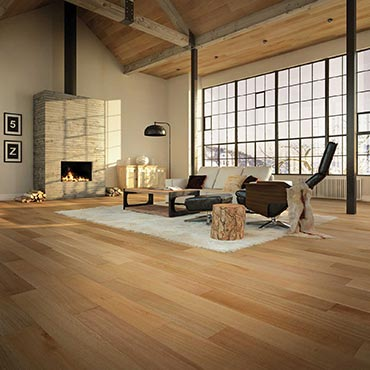 Mercier Wood Flooring | Mt Lebanon, PA