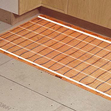 SunTouch® Radiant Floors | Pittsburgh, PA