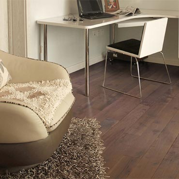UA Wood Floors | Mt Lebanon, PA