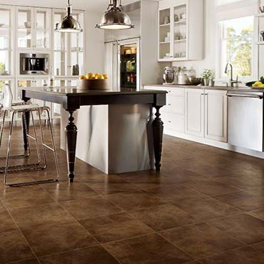 Armstrong Sheet Vinyl Floors in Mt Lebanon, PA