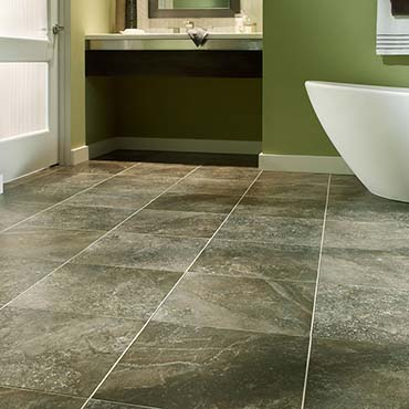 Mannington Adura® Flooring | Pittsburgh, PA