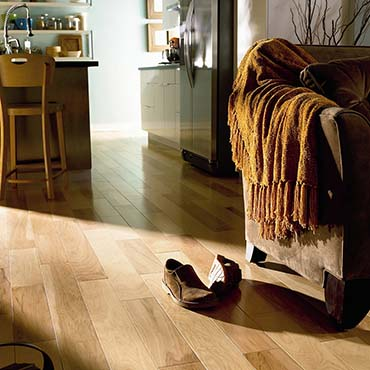 Mannington Hardwood Flooring | Pittsburgh, PA