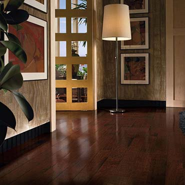 Bruce Hardwood Flooring | Pittsburgh, PA