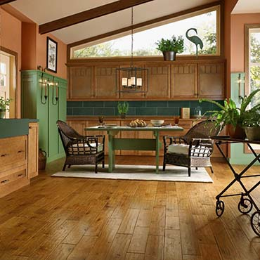 Hartco® Wood Flooring | Pittsburgh, PA
